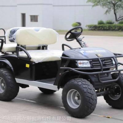 海南机场电动车、贵州酒店接待车、玛西尔新能源观光车价格