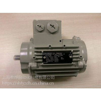 原装进口西门子电机1PP9063-2LA12-Z 0.45kw 2级 B14 现货供应 特价