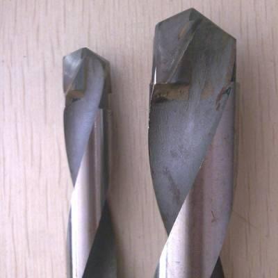 台阶钻头-切削工具哪家好,川业-台阶钻头采购