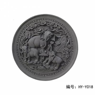 华阳砖雕厂产品精美(图)-仿古砖雕厂家价格-辽宁仿古砖雕