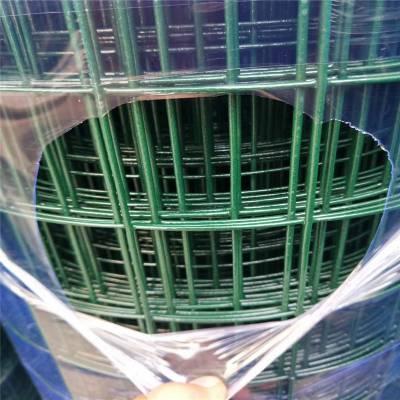 防护栏铁丝网 铁丝网报价 围栏网厂家