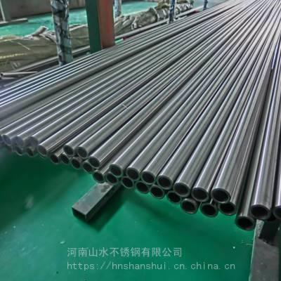 河南郑州青山304材质工业无缝钢管
