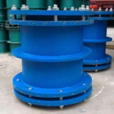 双向密封防水套管优质供应商