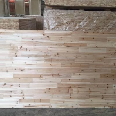 松木板生产厂家-松木板-宏光木业值得信赖