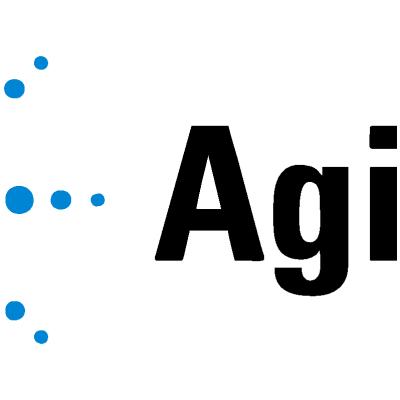 5181-1273进口美国安捷伦agilent自动进样器进样针特价