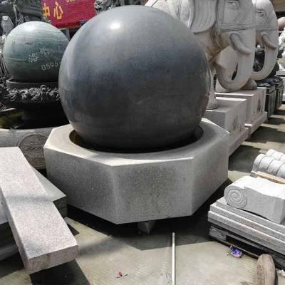石材厂家提供优质树池石图片 树池石规格 树池石 树围池石价格