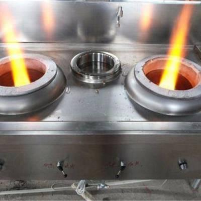 新能源油燃料研发生产设备