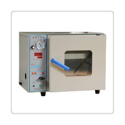 实验室真空干燥箱 型号:DZF-6020/50MBE