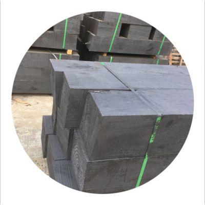 全新铁路防腐枕木 铁路建筑木 高密度烘干枕木 厂家批发加工