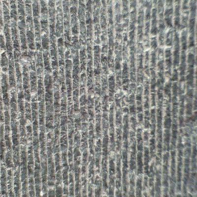 青石板的价格-福建青石板-宜昌绿源石材厂家(查看)