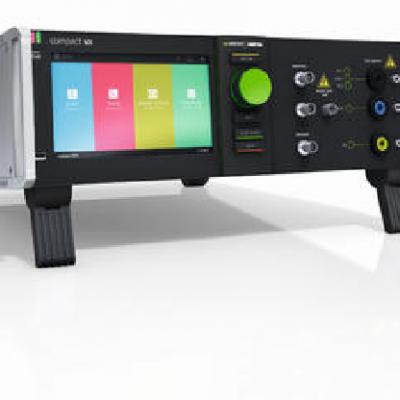 emtest测试/瑞士Compact NX5超小型电快速瞬变