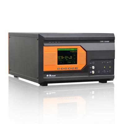 3Ctest/3C测试中国CWS 1200MF浪涌脉冲磁场模拟器