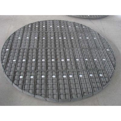 安平全特丝网除沫器、金属丝网除沫器