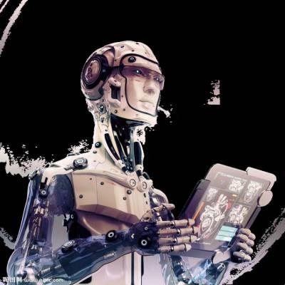 电话机器人,电销公司都在使用的销售系统,电销机器人金牌员工!