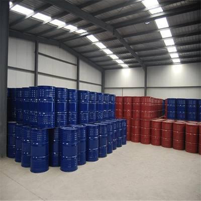 加臭剂四氢噻吩生产厂家,国标天然气加臭剂价格,四氢噻吩批发零售价格
