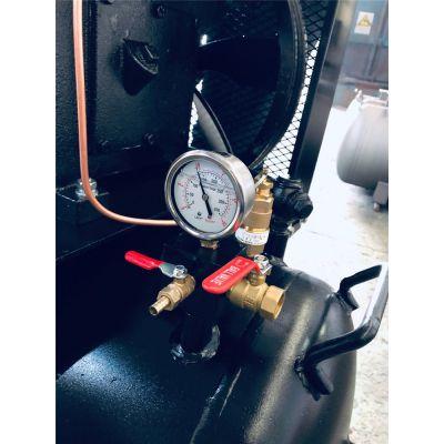 曼联博彩赞助商-亚博体育发电电焊机