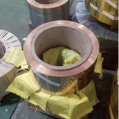 C5210R铜合金