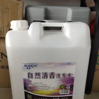 汕尾洗发水机器 超市洗发水加工机器厂家