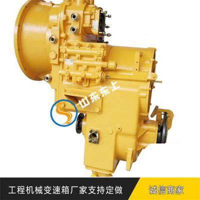 厦工XG955H装载机变速箱配件批发8号液力传动油 铲车润滑油