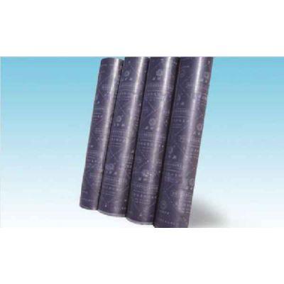 塑性体改性沥青防水卷材价格