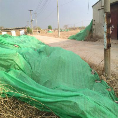 防晒盖土遮阳网 建筑安全防护网 大棚遮阳网