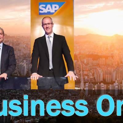 南通SAP软件代理商 南通SAP ERP系统供应商 优德普