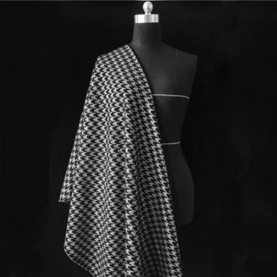 三千纺织【色彩绚丽】(图)-色织面料制造-色织面料