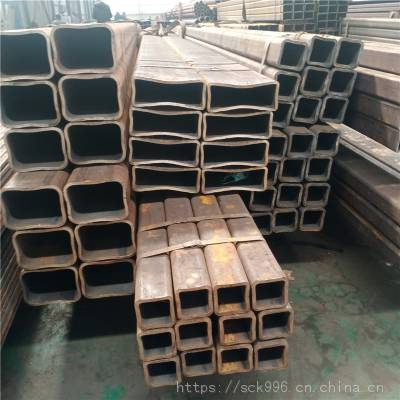 40*140*3.5方矩钢管-40*60镀锌方管-供应方管-厂家直发