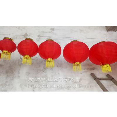 专业订制 儿童手提灯笼 婚礼灯笼生产厂家