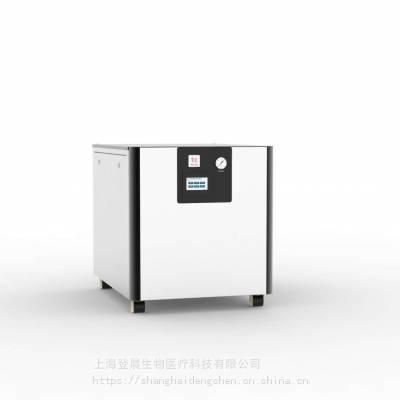 上海登晨 NiGen M140A 氮气发生器 实验室LCMS专用发生器