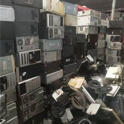 源诚回收良心商家-承包旧电梯拆除回收公司