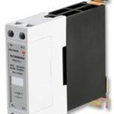 清仓CARLO GAVAZZI过电压保护器DPB01 C M48