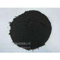 碳氮化钛粉 微米碳氮化钛粉 纳米碳氮化钛粉