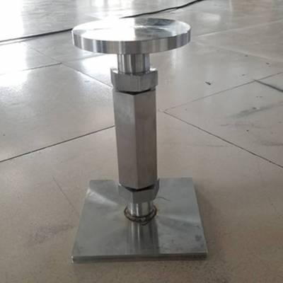 不锈钢制品加工-合肥东浩(在线咨询)-合肥不锈钢加工