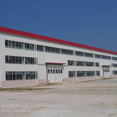 潍坊锌合金压铸 潍坊铝合金压铸厂