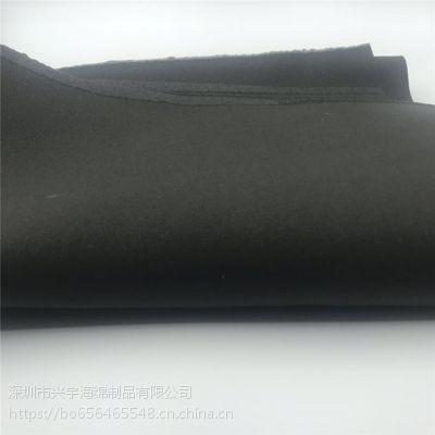 多功能多规格压缩海绵高密度床垫海绵厂家直销