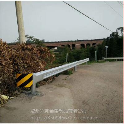 临汾市两波高速公路波形护栏板 高速防撞栏,护栏板厂家定制