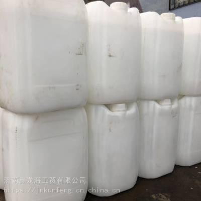 山东济南工业级冰醋酸现货供应