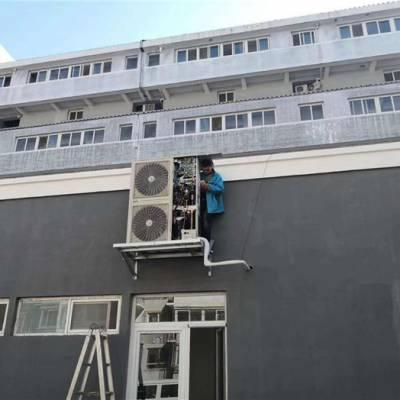空调维修多少钱-好快顺-合肥空调维修