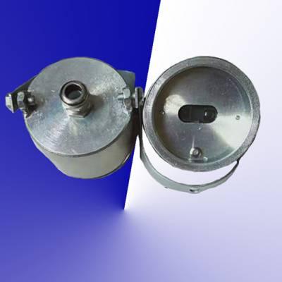 矿用喷雾洒水降尘装置用ZP-12R热释电红外光控传感器
