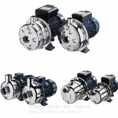 日本荏原(EBARA)进口水泵CDX70/05 CDX70/07 CDX90/10 CDX120