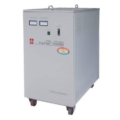 铁塔牌CWY 2KVA稳压电源 直读光谱仪稳压电源 交流参数稳压器