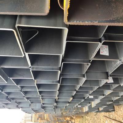 云南德宏镀锌方管-现货批发-钢结构用-