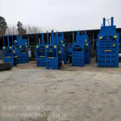 南京志农被褥打包机供应商