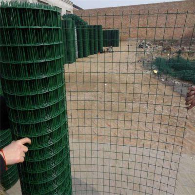 足球场铁丝网 兴来钢制铁丝网 草坪围栏网厂家