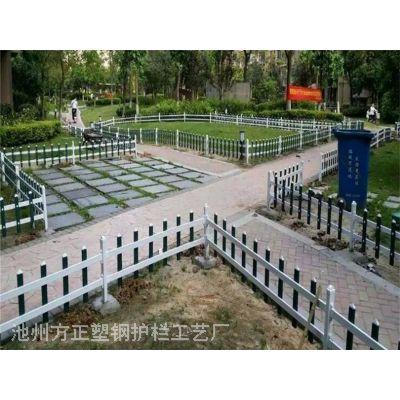现货:萍乡市围墙栅栏厂家批发