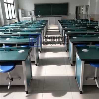学校用防静电地板 全钢陶瓷防静电地板 美亚防静电地板