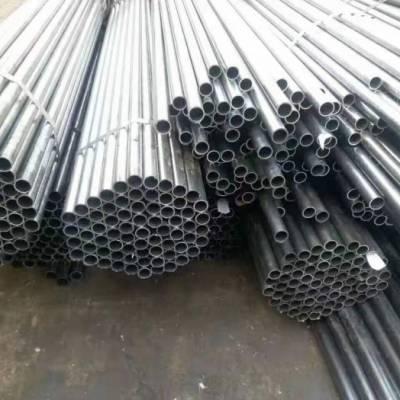 20铬锰钛精密钢管-浙江巨丰精密钢管-20铬锰钛精密钢管价格