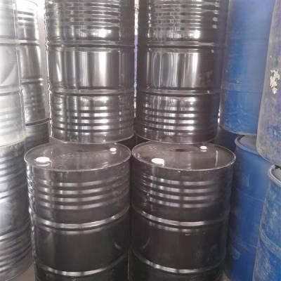 乙烯二甲苯批发-涵百化工实力厂家-河南乙烯二甲苯