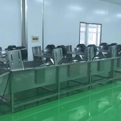 诸城丰昌机械(图)-多功能清洗机厂家-坊子区多功能清洗机